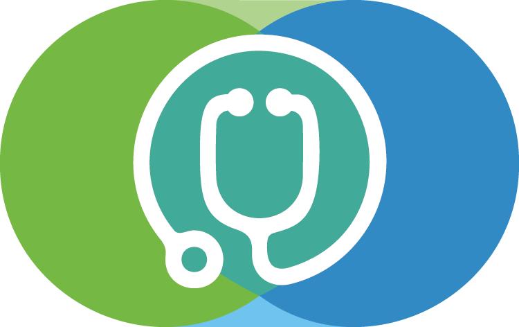 Gesundheitsnetzwerk