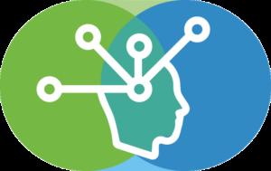 Innovationslandkarte & integrierte Datenstruktur