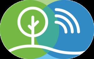 Umwelt Monitoring