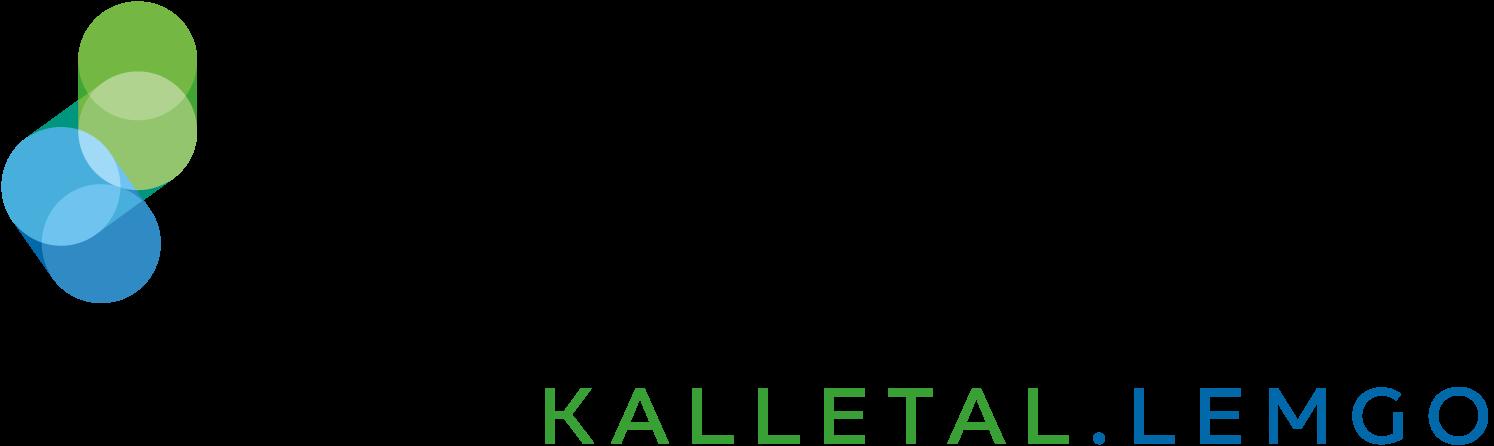 digital.interkommunal - Smart City Modellprojekt Lemgo Kalletal