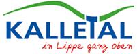 Gemeinde Kalletal